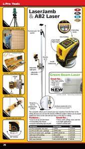 mini grinder attachment kit north american model tools power