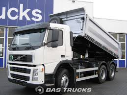 Volvo FM 400 Manual Gearbox Truck Euro Norm 3 €82900 - BAS Trucks 2019 Silverado 2500hd 3500hd Heavy Duty Trucks Ford Super Chassis Cab Truck F450 Xlt Model Intertional Harvester Light Line Pickup Wikipedia Manual Transmission Pickup For Sale Best Of Diesel The Coolest Truck Option No One Is Buying Motoring Research Cheap Truckss New With 2016 Stored 1931 Pickups Tanker Vintage Old Trucks Pinterest Classics On Autotrader Comprehensive List Of 2018 With A Holy Grail 20 Power Gear A Guide How To Drive Stick Shift Empresajournal