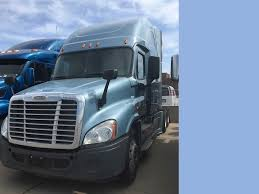 2015 Freightliner Cascadia Evolution Sleeper Semi Truck For Sale ... Mack Sleepers For Sale Commercial Cabover Truck Sleeper For Sale On Cmialucktradercom 2014 Freightliner Coronado 1433 2002 Iveco Eurostar 280 Cursor High Roof Sleeper Cab 18 Tonne Box 2005 Cl120 5719 2004 Sterling Acterra Box 432614 Miles Wyoming Reefer Trucks N Trailer Magazine 7500kgs Man Tgl 8180 Alltruck Group Sales Truck Wikipedia