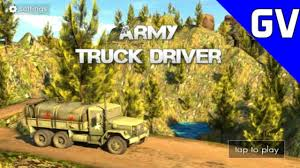 Army Truck Driver Offroad Trailer Android GamePlay (By Racing ... 3d Car Transport Trailer Truck Android Apps On Google Play Exclusive Biff Recovery Trucks Pc Games Youtube Siku Truck With Container 3500 Hamleys For Toys And Gta 5 Trailer Cars Truck Gametruck Chicago Video Lasertag Watertag Party Monster Parking Game Gameplay Trailer Hd Gaming Trailers Mobile For Sale The New Edge In Download Ats American Simulator Gamebox A Fully Equipped Game With Stateoftheart