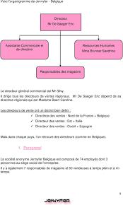 jennyfer siege social jennyfer l evolution d une marque pdf
