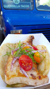 Tacos - Daytime - Los Angeles - Food Talk Central 10 Musttry Latenight Taco Trucks And Stands Bourbon Bleu Truck Thrdown La Street Tacos Food Imbibes Caution Foodie Porn Pinterest Mexican Food Ovunder The Best Food In Los Angeles 20 Tacos To Try Before You Die Reyes 53 Photos 25 Reviews 3300 W Olympic Bun Boy Eats El Flamin Taco Truck A Beginners Guide Offal By Offalo Part One El Chato Taco Truck California