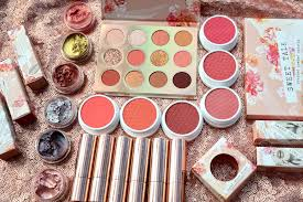 """ColourPop Spring 2019 Collection """"Sweet Talk"""" – First ... Pinkblush Maternity Clothes For The Modern Mother Hp Home Black Friday Ads Doorbusters Sales Deals 2018 Top Quality Pink Coach Sunglasses 0f073 Fbfe0 Lush Coupon Code Australia Are Cloth Nappies Worth It Stackers Mini Jewellery Box Lid Blush Pink Anne Klein Dial Ladies Watch 2622lpgb Discount Coupon Blush Maternity Last Minute Hotel Deals Use The Code Shein Usa Truth About Beautycounter Promo Codes A Foodie Stays Fit 25 Off Your Purchase Hollister Co Coupons Ulta Naughty Coupons For Him"""