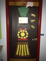 50 best classroom door ideas images on pinterest decorated doors