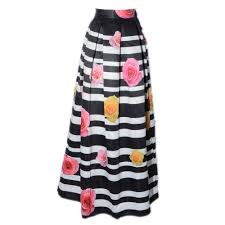 popular white aline skirt buy cheap white aline skirt lots from