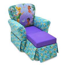 Disney Fairies Floral Blue & Purple Rocker And Ottoman Set Kids ... Rocking Chair Bear Disney Wiki Fandom Powered By Wikia Mickey Mouse Folding Moon For Kids Funstra Armchair Toddler Upholstered Desk Hauck South Africa Baby Bungee Deluxe With Sculpted Plastic Adirondack Glider Cypress Chairs Princess Chair In Llanishen Cardiff Gumtree Airline Walt Signature Cory Grosser Associates Minnie All Modern Cute Baby Childs Shop Can You Request A Rocking Your H Parks Moms