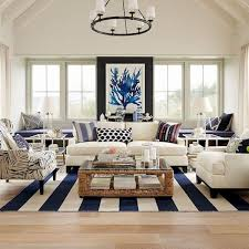 8 Best Living Room Paint Colors For Every Taste