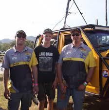 Tuff Truck Challenge Team ELMO - Home | Facebook