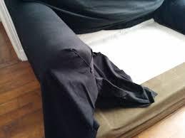 teindre un canap en tissu créer une housse de canapé pour 0 et changer de décoration