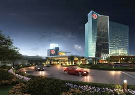 Resorts World Catskills To Open Three Regional Casino Dealer ... Centaur Equine Specialty Hospital Indiana Grand Racing Casino The Western Door Steakhouse Seneca Allegany Resort Home Clydesdale Motel 50 Columbus Date Night Ideas That Will Cost You 20 Or Less Historia Del De Madrid Niagara William Hill Bonus Codes Best Red Hawk Jds Scenic Southwestern Travel Desnation Blog Excalibur Las