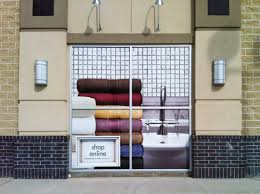 Bed Bath Beyond Knoxville Tn by Pop U0026 Promotion U2013 The Vomela Companies