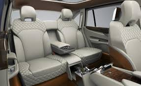 2015 Bentley Flying Spur   2015 Bentley SUV   Pinterest   Bentley ... 2015 Bentley Coinental Gt Speed Review Mustang Challenger Hellcat And M4 Ace1 First In The World Coupe On 28 Forgiatos Mulsanne Is New For With 811poundfeet Of Turbo 9 Autonation Drive Automotive Blog Reviews Rating Motor Trend 2019 Ram 1500 Crew Cab Pickup Has More Rear Legroom Than Almost Any Truck Exterior Interior Car Auto Custom Cars Cars Bikes Bentley Flying Spur Suv Pinterest Bentley Coinental Image 10 Convertible Wallpaper 1920x1080 29254
