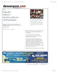 Cupcake Shop Business Plan Sample, Beef Farming Business Plan Sample