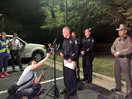 UPDATE: Two Men Injured By Bomb In Austin; HPD Chief Acevedo ... Movers In Bay City Mi Two Men And A Truck Two Men And Truck Mckinney Home Facebook Man His 30s Dies 18wheeler Crash On Sh 71 Near Austin Airport San Antonians Show How Not To Move Fniture A Highway Social Road Rage Fight Turns Comical Thanks Commentary Abc13com Macomb Apd Invesgating After Cops Fired Guns Foot Chase Kut Core Values And What They Mean Us Need Pickup Truck For Moving Theres An App That Houston Update Police Bombing Suspect Left Taped Cfession Better Business Bureau Profile Sugar Land Tx