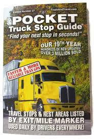 Road Life Publications Pocket Truck Stop Guide: 0681365007882 ... Truck Stop Posters Prints By Antasia Lennon The Lake Is The Boss Travelers Or Tourists A Great New App Helps Those With Cdl Driver Jobs Find Parking Novelist Truckers Find Common Ground In Troutdale On Literary Truck How To Find Trucks And Rv In Fortnite Psave The World Stop Emergency Locksmith Service Affordable Locksmith Llc How To Canny Valley Main Quest Youtube Lornas Cult Outposts Henbane River Far Cry 5 I Come Back Red Rocket Only Piper Strutting Beer Diner Truck Stop Save Allin1 Accommodation 6 Photos 1 Review Gas