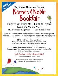 Bay Shore Historical Society Barnes & Noble Book Fair - Chamber Of ... What Retail Stores Are Closing Most Locations Due To Amazon Money Barnes And Nobles Search Rock Roll Marathon App Is Replacing Noble In A Dc Suburb Axios List Here The Taking Hits Hundreds Of Every Company Should Take From A Page Their Bn Has Plan For Future More Losses Blame It On Harry Potter Booksellers Brentwood Tn 37027 Ypcom Nook Simple Touch 2gb Wifi 6in Black Ebay Leaving Dtown Minneapolis This Spring Store Closings By State In 2016 Citrus Heights Ca 95610