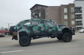 What The Truck: Weirdest Off-Road Rigs On The Internet, #1 Custom Auto Repairs Vehicle Lifts Audio Video Window Tint Building A Great Overland Expedition Truck Camper Rig Offroad 4x4 Monster Show Utv Tough Trucks Mud Bogging 14 Best Off Road Vehicles In 2018 Top Cars Suvs Of All Time 2017 Sema Ramsey Winch Olympus Jeep J10 Chase Chevys New Army Is A Totally Silent Beast Maxim Killer K30 Offroad Designs Latest Chevy Build Drivgline Zc Rc Drives 2 End 1252018 953 Pm Ural V10 For Spin Tires 2014 Download Game Mods The Ultimate Offroad Chase Truck Racedezert Big Ram Getting More Shit And Even Bigger Badges Trends Pickup The Year Day 4 Trails