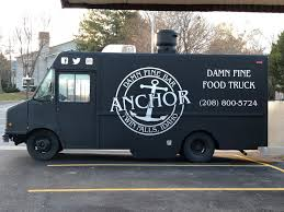 The Anchor Bistro & Bar Urban Cafe Launches New Food Truck Andys Sandwich Bar Pinterest Portland Food Trucks Tap Central Valley Universal Pickup Ladder Adjustable Cargo Carrier Utility The Duke Beach Bites Truck Outside Of The Hogfish Grill Key West Stop At Sydney Barbqusion Orange County Catering Foodtruck Crispys And Actual Trucks To Take Over Emporium Logans Indoor Low Bar Scania Rgp4 Vs Salo Finland October 8 2016 Customized With