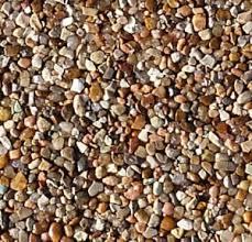 Pebble Epoxy Flooring