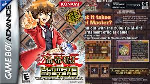 Horus The Black Flame Dragon Deck 2006 by Ultimate Masters Wct 2006 Cheats Yugioh World