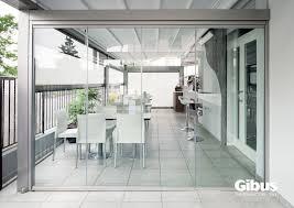 trennwände aus glas 15 ideen die deinem zuhause mehr