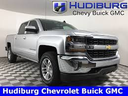 Hudiburg Chevy Buick GMC | New Buick, Chevrolet, GMC Dealership In ...