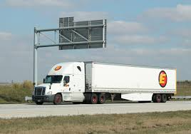 My LTL Photos Albany Georgia Dougherty Restaurant Bank Hotel Attorney Drhospital Truck Trailer Transport Express Freight Logistic Diesel Mack Estes Freightliner Cascadia For American Truck Simulator The Worlds Newest Photos Of Tes And Express Flickr Hive Mind Driver Recruitment Doubles Hazmat Youtube Lines T680 Skin Mod Ats Diecast Replica Lines Intertional 8600 Mikes Michigan Ohio Ltl Tnt United Da First Gear Die Cast 134 Scale 40s Era War Bond Inrested In Page 1 Ckingtruth Forum