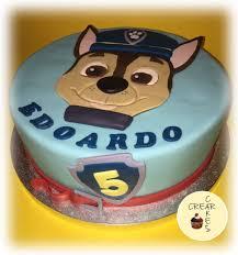 paw patrol cake cake motivtorten kindergeburtstag