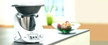 de cuisine thermomix cuisine professionnel de cuisine vorwerk cuisine