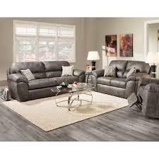 ulyses living room sofa loveseat steel 18b living room