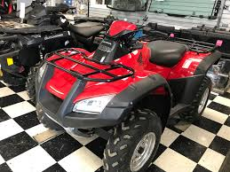 Tidd's Sport Shop | 2017 Honda Rincon 2018 Honda Fourtrax Rincon Mark Bauer Parts Sales Specialists Toms Truck Center Linkedin Local Refighters Line I15 To Honor Fallen Brother Valley Roadrunner Quality Service Highway 21 Ga 31326 Ypcom Alloy Wheel Forging Fuel Custom Inc Png 2007 Blog Archive Grote Lighting And Accsories Hh Home Accessory Cullman Al Chevrolet Is A Dealer New Car Tidds Sport Shop 2017 San Clemente California Facebook