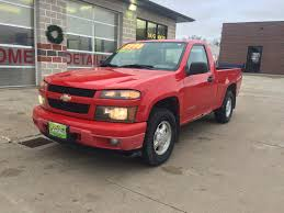 2005 Chevy Colorado 5-Speed - SOLD - YouTube Chevy Colorado Gearon Edition Brings More Adventure Living On And Off Road With The 2015 Gmc Canyon 2016 Diesel Pickup Priced At 31700 Fuel Efficiency 2017 Chevrolet Z71 Small Doesnt Mean Without Nerve For Sale In Highland In Christenson 2018 Ctennial Video Piuptruckscom News Gains Eightspeed Auto Updated V6 Motor Xtreme Is Truck Than You Can Handle Bestride Wikiwand 042012 Coloradogmc Pre Owned Trend
