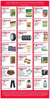Costco Weekly Coupon Book / Tarot Deals Mtgfanatic Coupon Jiffy Lube Oil Change Coupons 10 Off Skinstore Free Shipping Code Kohls 2018 Online Blair Codes Jct600 Finance Deals Free Pizza And Discounts For National Pepperoni Pizza Day Donatos Columbus Ohio Deals Direct Kingston Ny Futurebazaar July Marcos Android 3 Tablet Spanx Amazon Michael Kors Outlet On Sams Club Coupon Border 2017 Best Cars Reviews 2dein Equestrian Sponsorship A College Girls Guide To Couponing Healthy Liv