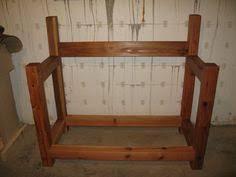 Guitar Case Rack Woodworking Talk Woodworkers Forum I U0027d Like