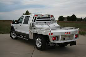 Aluminum Truck Bed Prices Dakota Hills Bumpers Accsories Flatbeds Truck Bodies Tool 3000 Series Alinum Beds Hillsboro Trailers And Truckbeds Work Ready Trucks Stellar 7621 Crane Bed Covers Custom Cover Build Flatbed Steel Cm For Sale In Sc Georgia Bradford Built Work Bed Alinum Flatbed Powerstrokenation Ford Powerstroke Diesel Forum Nutzo Tech 1 Series Expedition Rack Nuthouse Industries