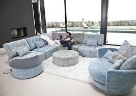 canape angle modulable acheter votre canapé d angle modulable camaïeu océan chez simeuble