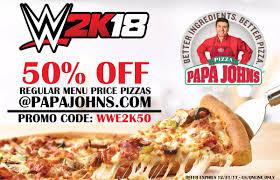 WWE2K20 On Twitter: