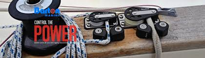 Barton Single Control Pull Out by Boating U0026 Marine Accessories Navigation Safety Fishing Gear Tops