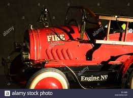 Toy Fire Engine Stock Photos & Toy Fire Engine Stock Images - Alamy Antique Pedal Cars 1950 Vintage1960s Murray Super Deluxe Fire Vintagefiretruckpedalcarchristmas Jennifer Rizzo 1960s Murry Fire Truck Pedal Car Buffyscarscom Toy Engine Stock Photos Images Alamy Vintage Truck Classic Childrens Best Choice Products Ride On Truck Speedster Metal Car Kids Vintage Ford Calamo Great Gizmos Get Rabate Murray Engine Collectors Weekly Volunteer Dept No 1 By Gearbox 1950s Chief City Dept Youtube These Colctible Kids Cars Will Be Selling For Thousands Of