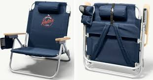 Tommy Bahama Beach Chairs Sams Club by Tommy Bahama 50 Off 100 Purchase Coupon U003d Backpack Chairs Just