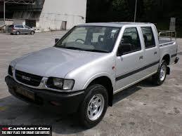 100 Drs Truck Sales 1999 Isuzu TFS54H DoubleCab COE Till 032017 Photos Pictures