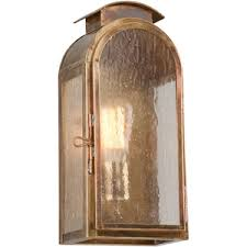 tb4401hbz copley square entrance outdoor wall light historic