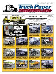 Gretna Used Car Outlet Llc New 1 – INGRIDBLOGMODE Tank Transport Trader The National Newspaper For The Liquid And A Truly Unique Antique Armored Truck Transportation Of Yesterday 2006 Kenworth T600 For Sale From Used Truck Procom Youtube Orissapost Page 7 Orissapost Epaper Online English Epaper Michigan Welcome Pinnacle Driving School Cadillac Mi Paper Gezginturknet Trader Hassan Zubair Sherwani Was Killed When A Rammed Into Trucks Paper Essay Service Lkhomeworkvzeyingrityccretesolutionsus Com Research Cjsaydcmopresentcolumbus Equipment Nfi Xirice Commercial Los Angeles 475870769 2018 Commercial New Heavy Duty