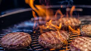 Don't Get Burned! 5 Secrets For Grilling The Perfect Burger Bbq Guys Promo Code Beverlys Fabrics Coupon Book Keland Fl Prime Day Coupon Fabric Guru Coupons 2018 Square Enix Shop Rabatt Department Stores Little Rock Sufirecom 7 Best Ulta Coupons Promo Codes Black Friday Deals 2019 Can I Buy Military Discount Disney World Tickets At The Gate Kedscom Victoria Bc Restaurant Newegg Software Black Friday Dsw 20 Off 50 Uncle Bucks Bowling Cheap Homeware Melbourne Adobe Creative Cloud Activator Bristol Cameras Bbqguys Kingston Series 24inch Stainless Steel Righthinged Single Access Door Horizontal