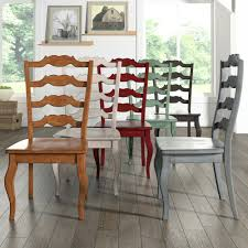 Kitchen Design : Cool Dining Room Chairs French Ladder Back ... Oak Ding Chairs Ding Room Set With Caster Chairs Wooden Youll Love In Your The Brick Swivel For Office Oak With Casters Office Chair On Casters Art Fniture Inc Valencia 2092162304 Leather Brooks Rooms Az Of Fniture Terminology To Know When Buying At Auction High Back Faux Home Decoration 2019 Awesome Hall Antique Kitchen Ten Shiloh Upholstered Pisa Gray Ikea Ireland Cadejiduyeco
