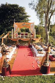 I 39ve Always Loved Indian Weddings The Detail And Colors That Go Into Wedding Ideas 2011