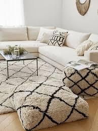 20 schöne wohnzimmer die sie inspirieren werden westwing