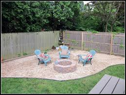 Fire Pits : Fire Pit Ideas Sand Designs Charming Sand Fire Pit ... Download Backyard Beach Voeyball Court Garden Design What An Awesome Digging Pitsand Play Area Fun Jaw Dropping Custom Home With Resort Style Backyard And 2 Bedroom Articles Gas Fire Pit Silica Sand Tag Awesome Sand For Fire Triyaecom Various Design Inspiration Excellent Landscaping Designs Charming Gray Baroque Sandboxes In Landscape Rustic Swing Arbor Next To Rave And Review Lifestyle Travel Shopping Blog From Seattle Unique Gravel Beautiful Triyae Landscaping Ideas Diy Flagstone Patiogood Tips Experts Pics With Cool Outdoor
