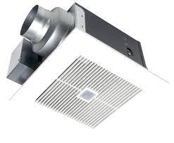 wall mount bathroom exhaust fan ceiling wall exhaust bath fan with