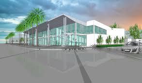 100 Mimo Architecture Millebella DBLewisArchitect